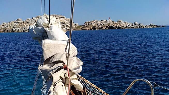 vidéo de Palerme à Sète.mp4