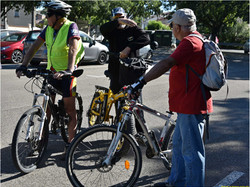 2020-06-15 Avignon sortie vélo 10
