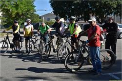 2020-06-15 Avignon sortie vélo 08