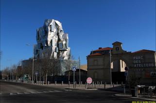 2021-03-14 Jacline M Arles 12.jpg