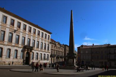2021-03-14 Jacline M Arles 07.jpg