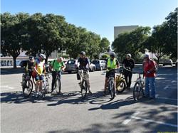 2020-06-15 Avignon sortie vélo 04