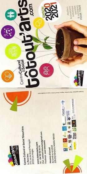 Affiche Expo2021.jpg