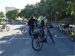 2020-06-15 Avignon sortie vélo 01