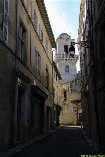 2021-03-14 Jacline M Arles 09.jpg