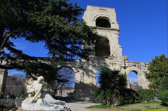 2021-03-14 Jacline M Arles 11.jpg