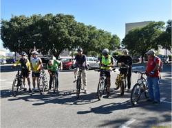 2020-06-15 Avignon sortie vélo 05