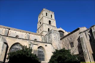 2021-03-14 Jacline M Arles 05.jpg