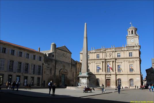 2021-03-14 Jacline M Arles 04.jpg