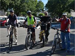 2020-06-15 Avignon sortie vélo 07