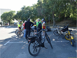 2020-06-15 Avignon sortie vélo 02