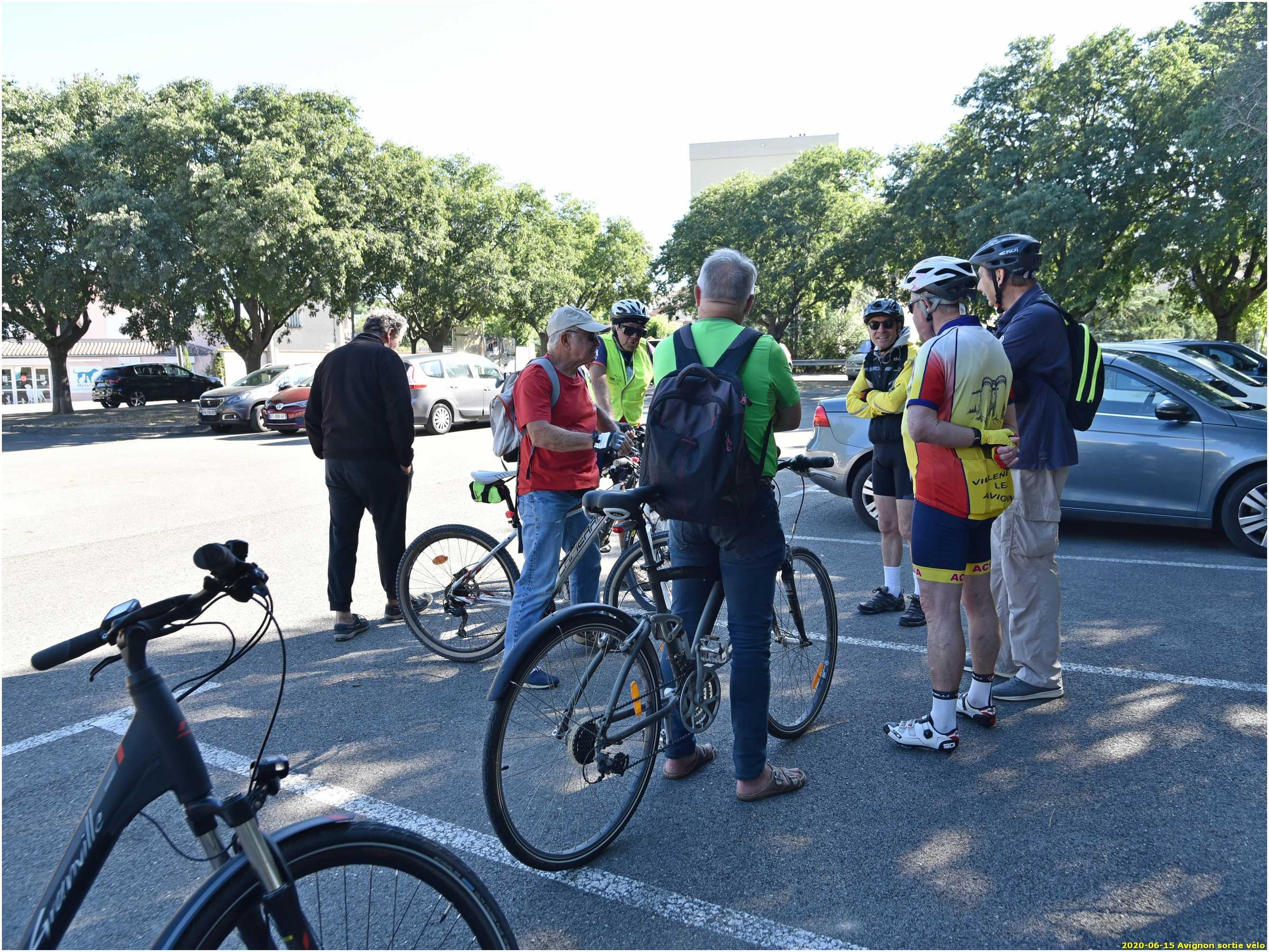 2020-06-15 Avignon sortie vélo 03