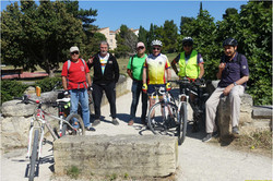 2020-06-15 Avignon sortie vélo 12