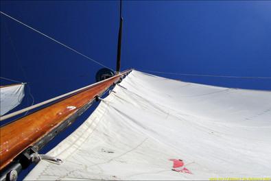 2021-04-14 Etienne T de Palerme à Sète 0