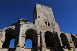 2021-03-14 Jacline M Arles 01.jpg