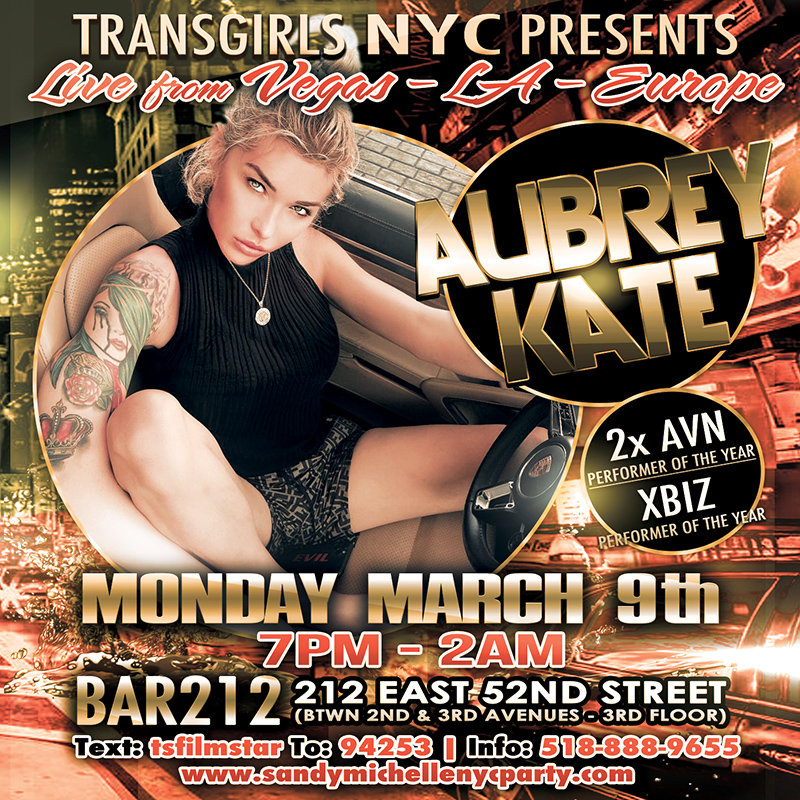 Aubrey NYC Mar 9 flyer square.jpg