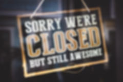 CLOSED BUT AWESOME.jpg