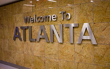 wELCOME tO atl.jpg