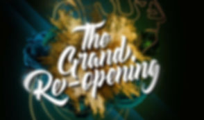 The-Grand-Re-Opening.jpg