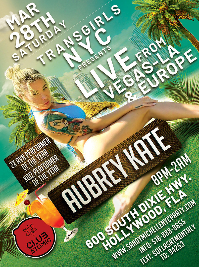 sandy Aubrey So Fla MAr 28 flyer.jpg