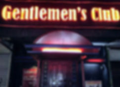 Gentleman's Club.jpg