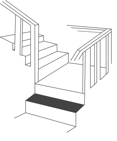 staircaseTread.png