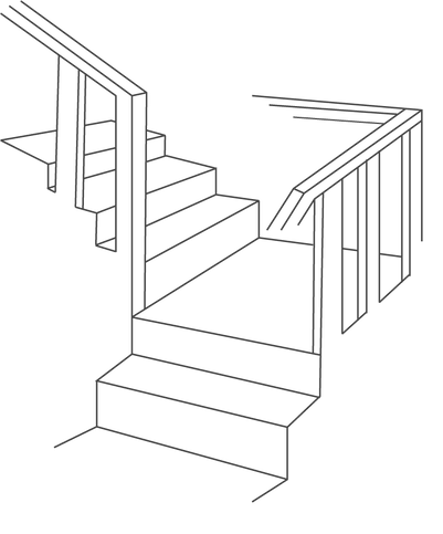 staircase.png