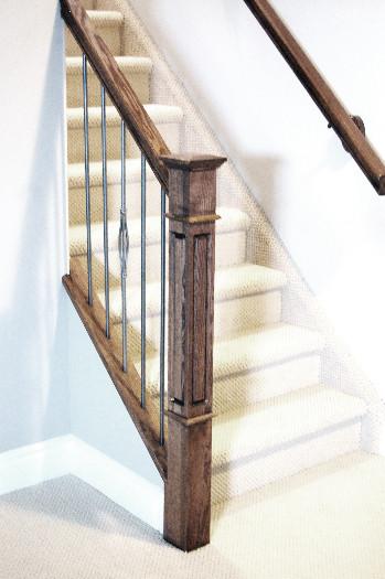 CG Staircase 2