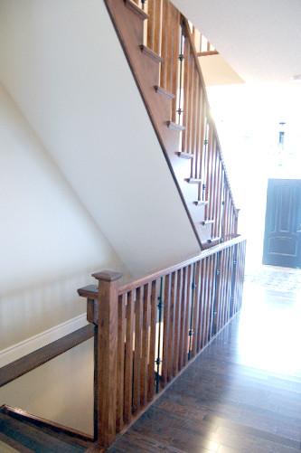 Interior 26