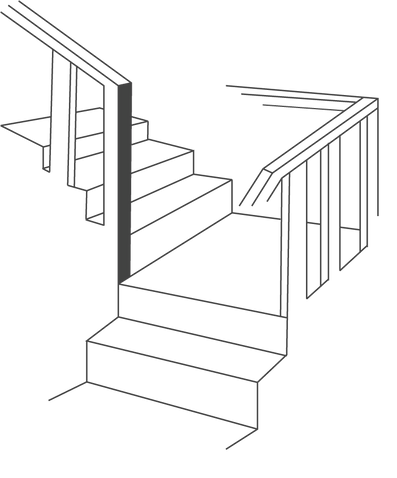 staircasePost.png