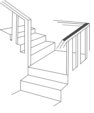 staircasehandrail.png