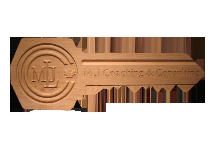 Custom Millwork 9