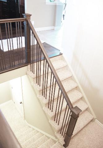 CG Staircase 3