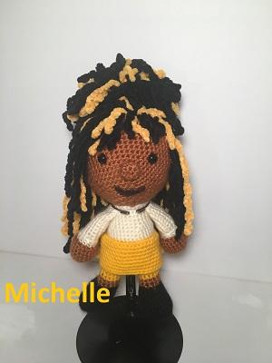 WixMichelle3CaramelWhiteYellow