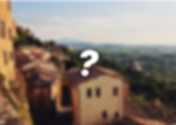 Journee travel experts will match you with a mystery destination
