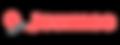 Smaller Logo_edited.png
