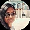 Raksha - Journee Explorer