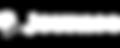 Journee Logo+Name Journee Logo+Name Tran