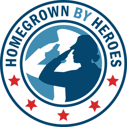 Homegrown By Heroes Logo.png