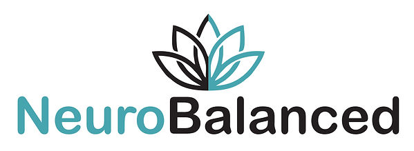 neurobalanced logo final.jpg