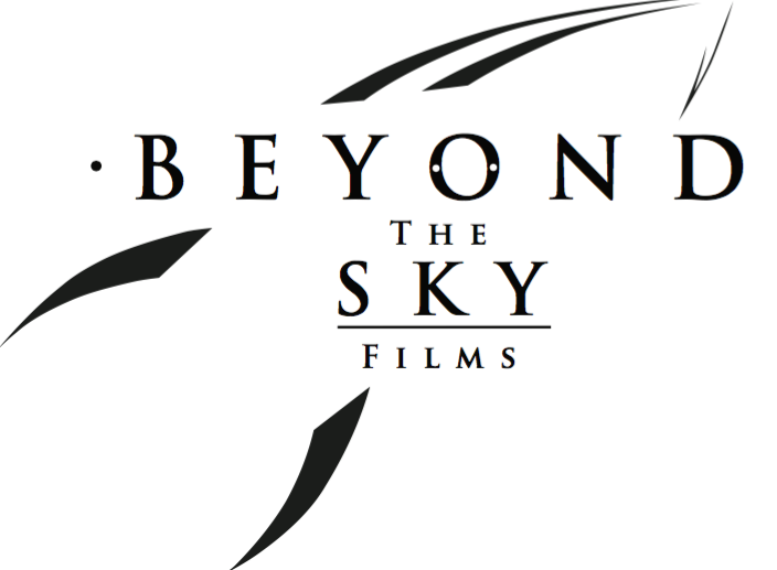 Beyond The Sky Films