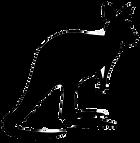Kangaroo-Silhouette_edited.png