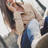 girl-926225.jpg