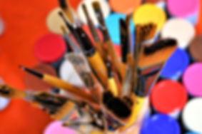 brush-2847613_1280.jpg