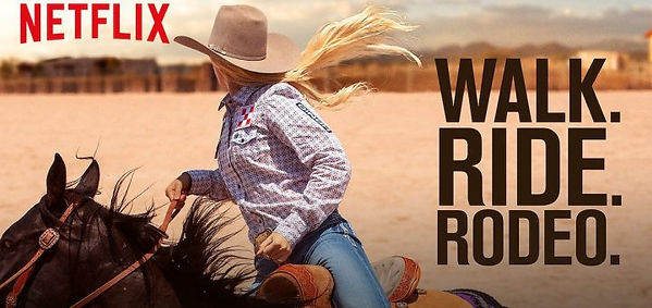 Walk.-Ride.-Rodeo.-720x340.jpg