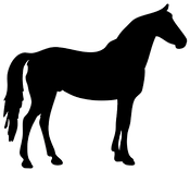 stickers-black-horse-silhouette-2_edited