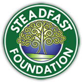 Steadfast Foundation