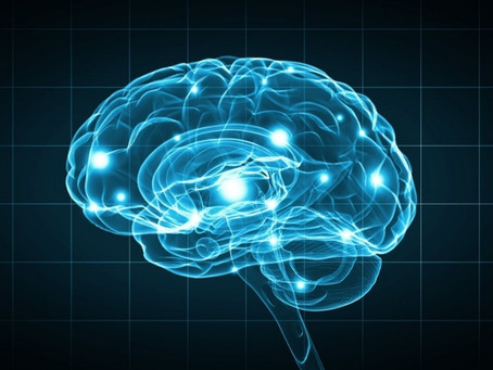 What is Neurofeedback & How Can it Help Me?