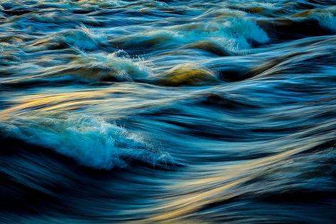 water-2130047_1280.jpg