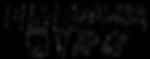 Limbitless Logo